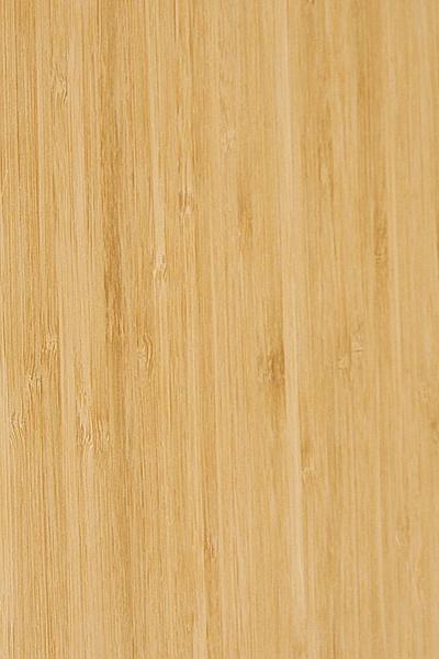 Doğal MDFKap Bambu